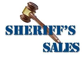 sheriff sales.jpeg