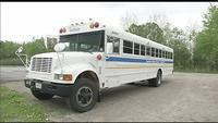 Duluth_Church_Asks_for_Help_Finding_Stolen_Bus-syndImport-102920.jpg